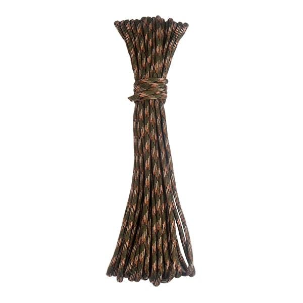 Kötél mágneses horgászathoz, 15 méter
