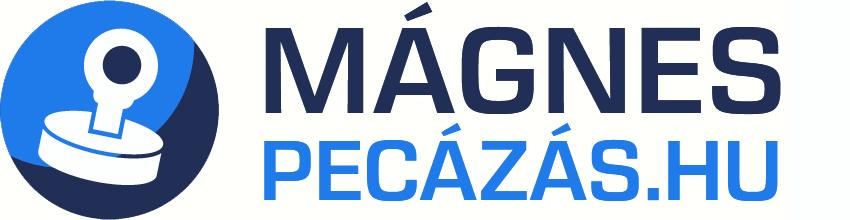 MágnesPecázás.hu