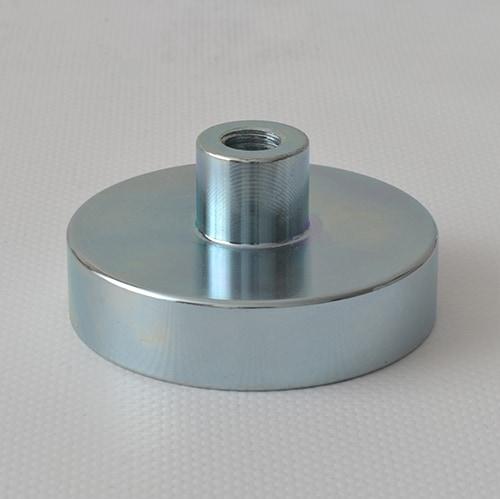 magnet 162 kg bez oka